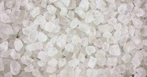 разные типы солей поваренных пищевых оптом и в розницу