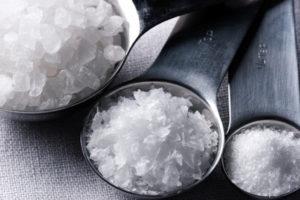 соль поваренная пищевая оптом