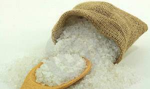 купить соль оптом и мелким оптом Тюмень
