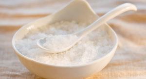 купить соль оптом