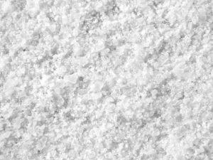 купить соль оптом в Тюмени