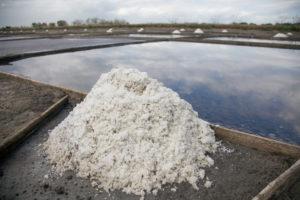 купить пищевую соль Тюмень