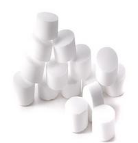 соль в таблетках Тюмень