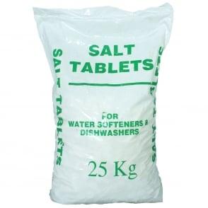 покупка соли в таблетках в Тюмени и Тюменской области
