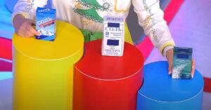 разные виды пищевой соли в Тюмени
